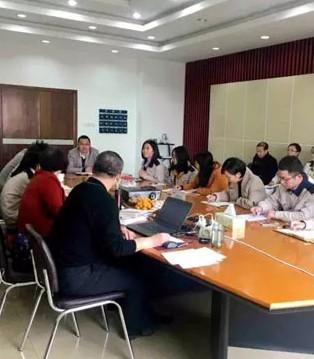 澳优乳业HACCP、GMP体系通过中国质量认证中心年度审核