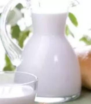 冬季是否也适合喝羊奶呢 请看美滋羊详细介绍