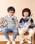 为什么双十一天猫童装店铺销售安踏儿童却排不上榜