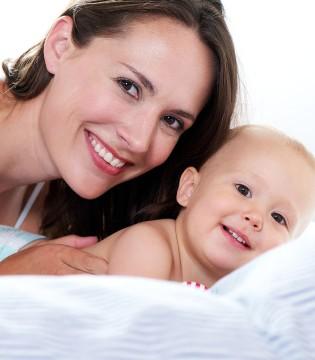 阿里新零售线下 百联银泰智能母婴室将亮相