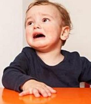 虐童事件频发 如何知道孩子是否受到伤害
