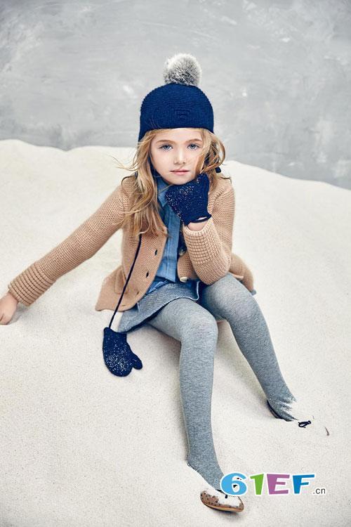 芭乐兔品牌童装时尚新品 肯定是潮童的最爱