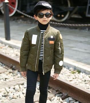 小资范帅气百搭外套 总有你想要的时尚单品