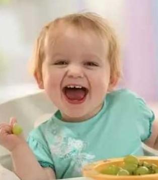 宝宝果泥究竟怎么选 哪个水果泥品牌好