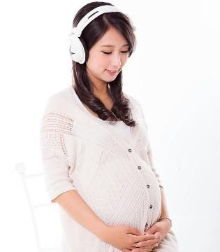 胎教有用吗 到底是故事胎教还是音乐胎教