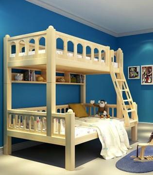 三成儿童家具不合格 购买多留心眼