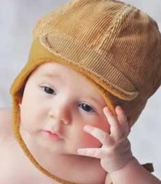 宜品奶粉:你知道最权威的育儿知识哪里找吗