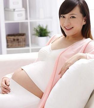"""孕期要想做好胎教 重在一个""""勤""""字"""