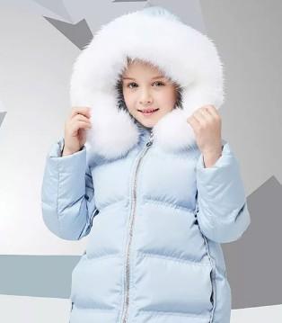 """""""大雪""""来咯 法纳贝儿小公主们注意保暖噢"""
