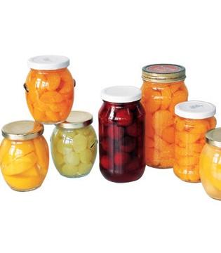 婴儿罐头食品是否健康 婴儿罐头食品选购原则