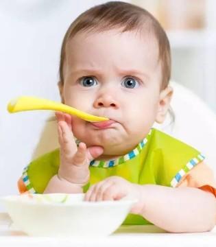 知道这5点 轻松辨别进口奶粉和国产奶粉