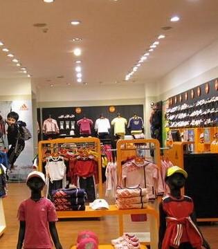 国产各品牌童装市场如何冲出重围的