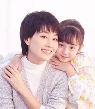 婴童用品品牌YeeHoO英氏宣布马伊�P出任首位品牌代言人