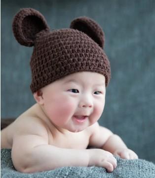 宝宝出生时的体重 是否直接影响未来的智商