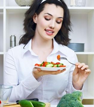 """你的营养被吸收了吗 """"益生菌""""是如何促进吸收的呢"""
