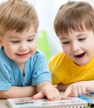 缺乏耐性的孩子有这两个特征 如何培养孩子的耐性