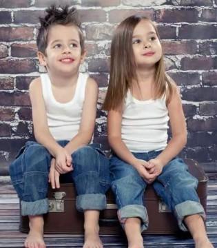童装生产的柔性供应链到底应该如何打造