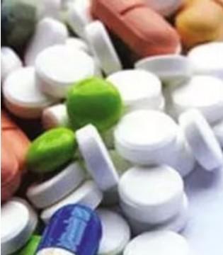 婴幼儿使用抗生素要小心可用益生菌缓解副作用