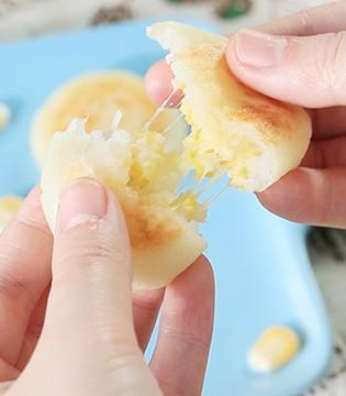 零难度 土豆瞬间好吃十倍的新吃法 好吃又补钙