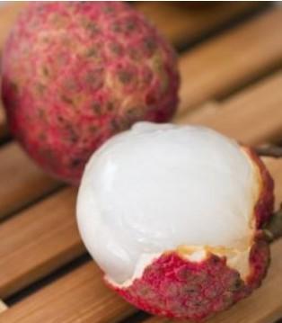 水果再好也不能多吃 特别是这六种水果