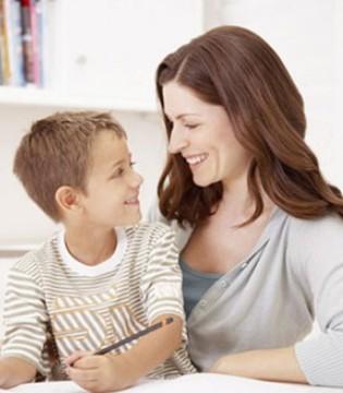 如何教育好孩子 优秀的孩子家庭教育方式都是什么样子