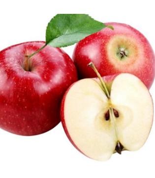 孕妇吃哪些水果好 哪些水果不能吃