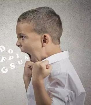孩子要怎么教育才好 小心5个习惯影响孩子一生