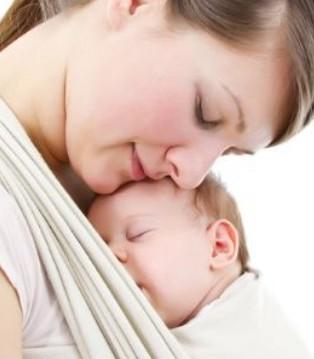 哺乳期妈妈生病吃药了 还能继续喂奶吗