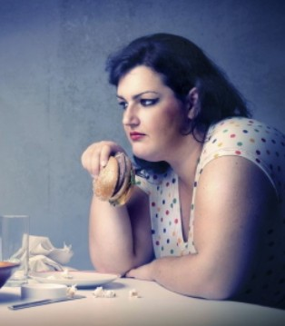 大多数减肥者都容易犯的错误是什么