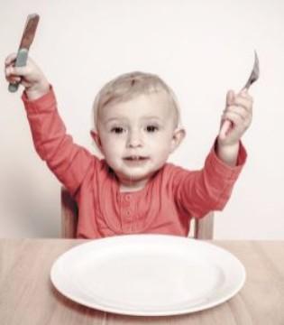 365天晚餐不重样 晚餐怎么吃才健康