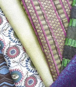 印度纺织进口关税上调近10% 建议相关企业及时做好风险防范