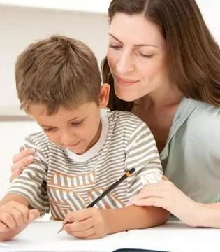孩子需不需要上补习班 强迫孩子上补习班危害大