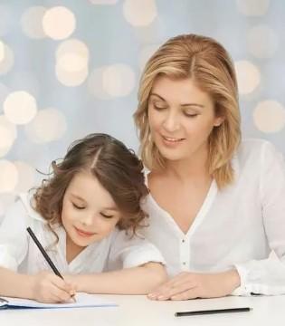 小孩教育的五个误区 家长有没有中招
