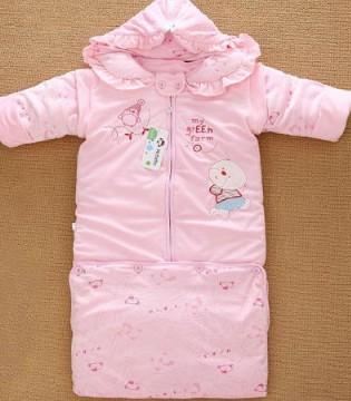 宝宝能用电热毯吗 秋季如何让宝宝睡得更好
