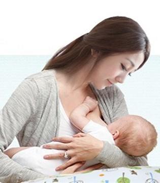 母乳喂养会过度喂养吗 过度喂养有哪些表现