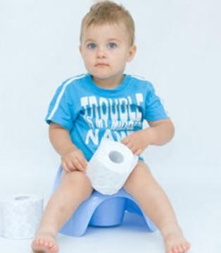宝宝大便绿色正常不 什么原因会导致大便发绿