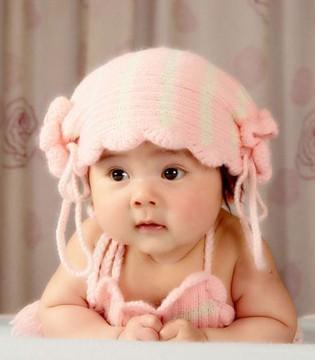 宝宝智力发育迟缓有何表现 宝宝智力发育迟缓怎么办