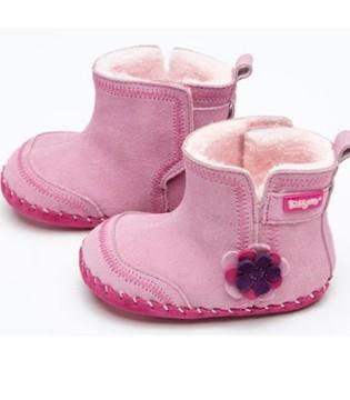 别再给孩子穿这种鞋了 ,时间长了影响宝宝骨骼发育