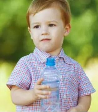 提高宝宝抵抗力的8种方法 和抵抗力来一场比赛吧
