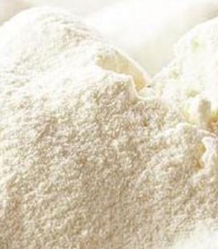多美滋奶粉怎么样 精心呵护宝宝肠道