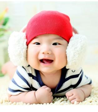 冬季该如何正确给宝宝穿衣 如何提高免疫力