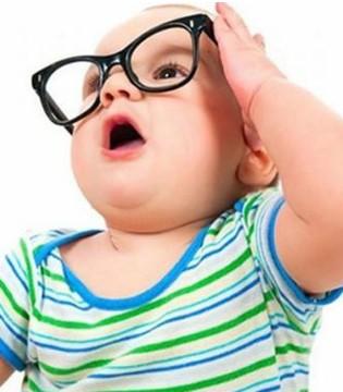 三个方法及早发现小儿弱视 五个方法合理预防