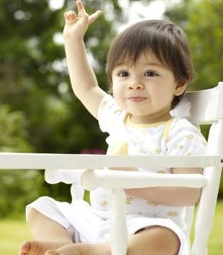 """儿童口吃有六大影响 矫正有""""六法、三不"""""""