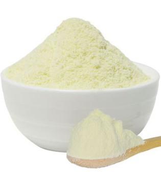 奶粉未开封如何保存 如何判断奶粉是否变质