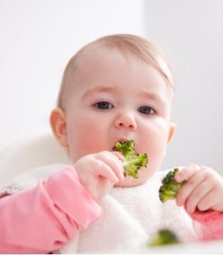 巨大儿生产时会有哪些不良影响 如何喂养巨大儿
