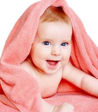 干性湿疹可以自愈吗 宝宝干性湿疹怎么护理