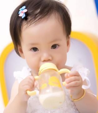 如何判断宝宝的营养状况 宝宝营养过剩怎么办
