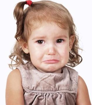 孩子情绪低落怎么办 聪明宝妈给你支招