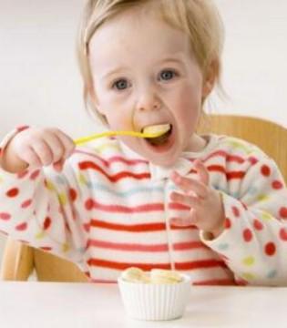 胖宝宝健康还是瘦宝宝健康 爱思诺金典名作提示您