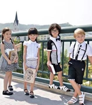 16批次童装检出不合格 KELEMI可乐米等品牌上黑榜